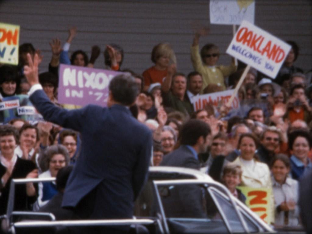 Our_Nixon_1