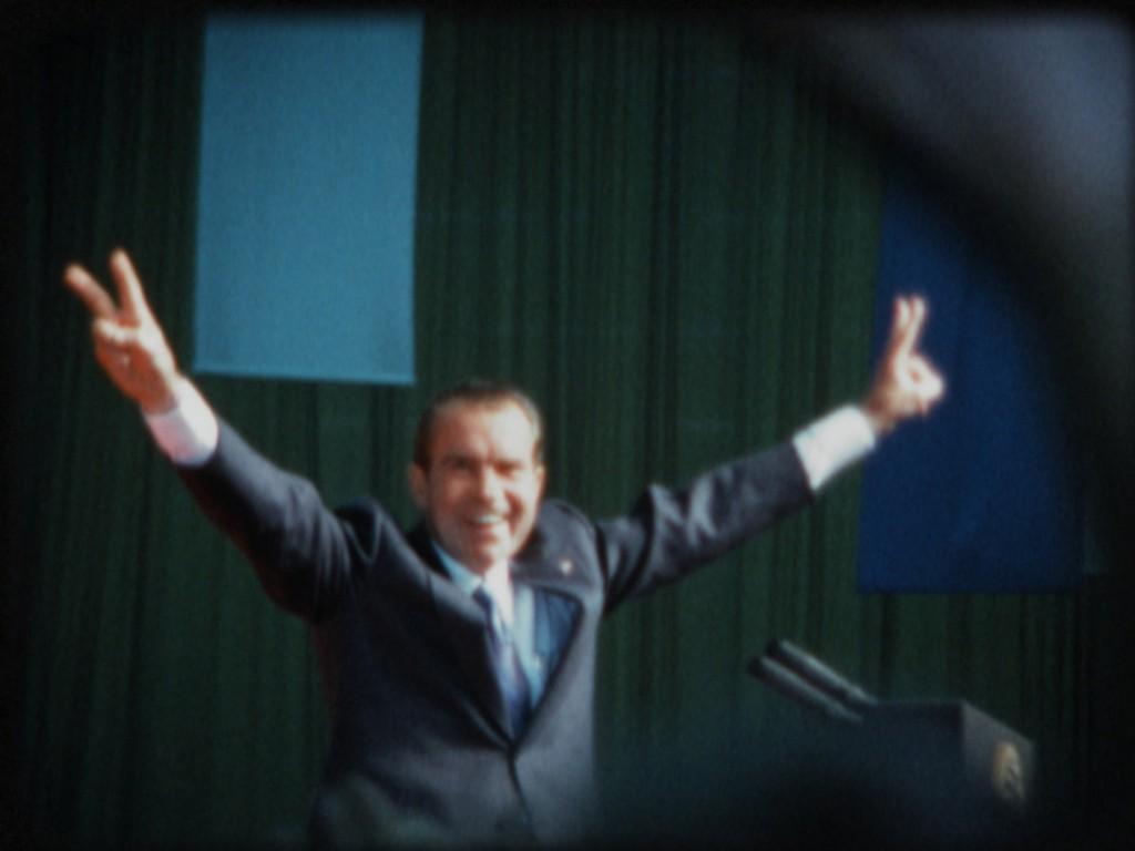 Our_Nixon_2