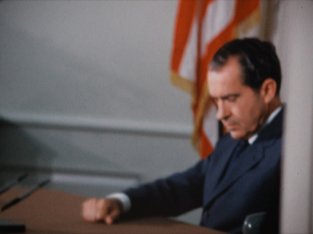Our_Nixon_4