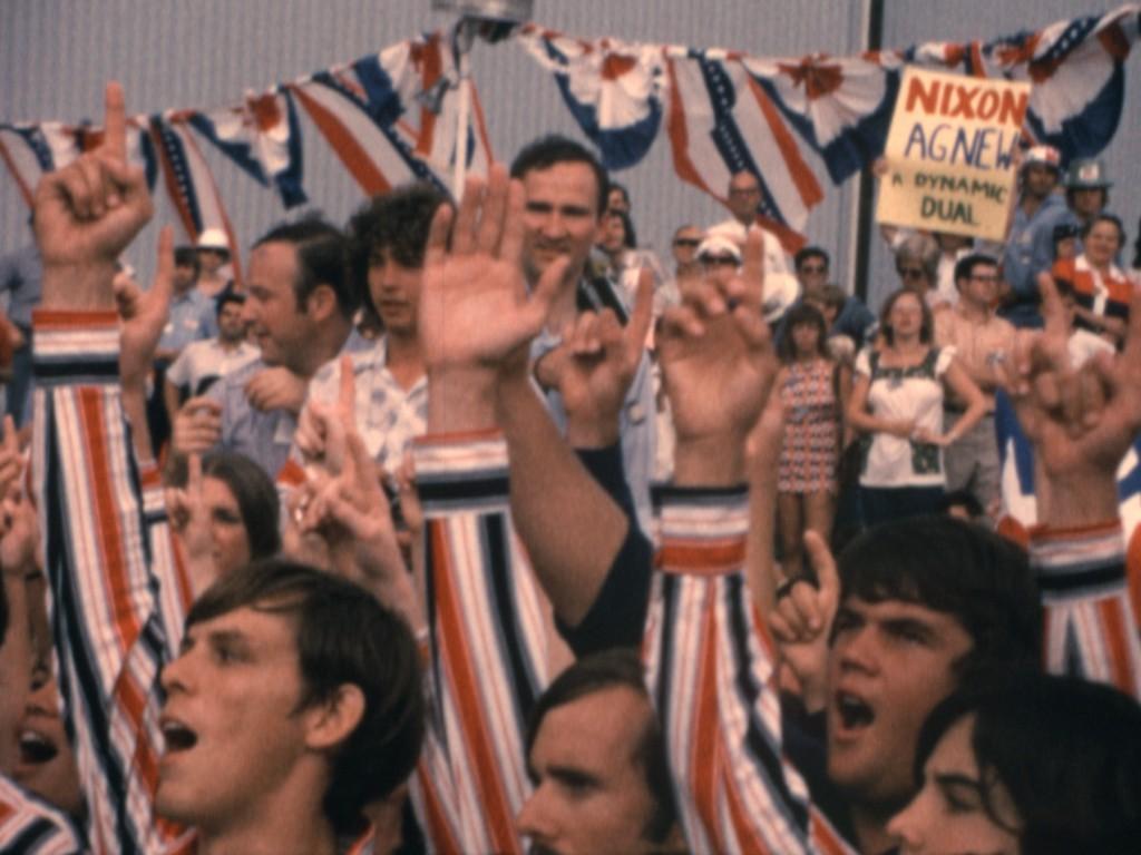 Our_Nixon_5