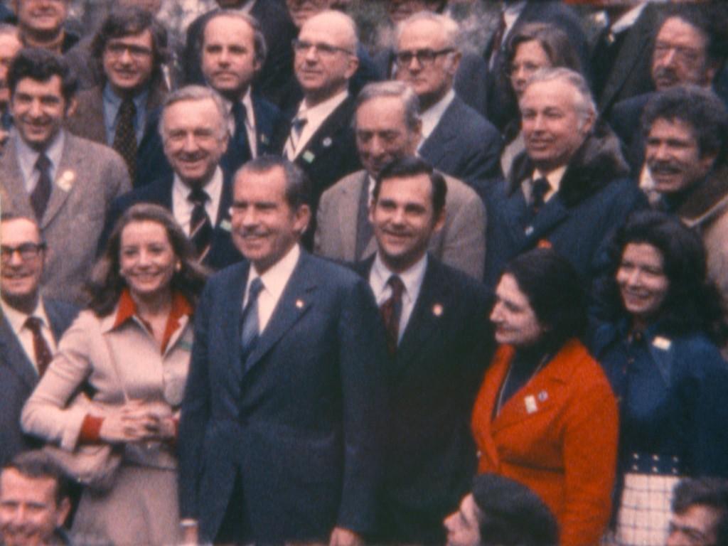 Our_Nixon_8