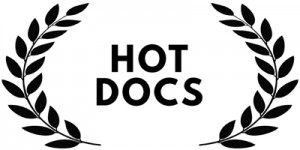 wreath-hot-docs-400px