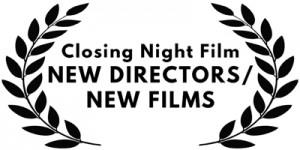 wreath-new-directors-400px
